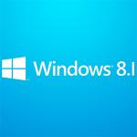 Win81_logo